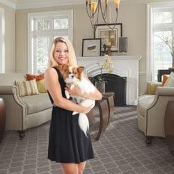 Elegant Coles Fine Flooring   316 Photos U0026 109 Reviews   Carpeting   1170 W Morena  Blvd, Linda Vista, San Diego, CA   Phone Number   Yelp