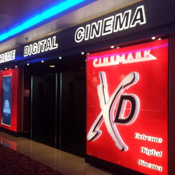 Cinemark Playa Vista And Xd 149 Photos Movie Theater