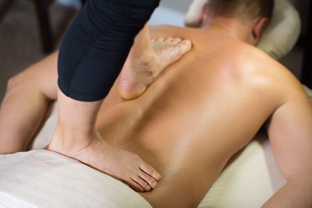 Liberation Therapies: 23794 Lake Dr, Crestline, CA