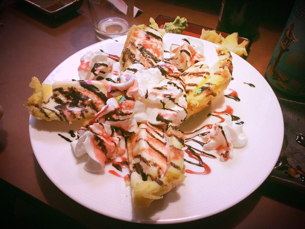 Best Teriyaki & Sushi: 15410 Main St NE, Duvall, WA