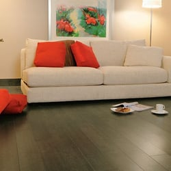 Hardwood Floor Store find a store Photo Of Simply Superb Hardwood Floor Store Downers Grove Il United States
