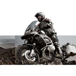 mornington honda motorcycles - car & motorcycle - 2 151-161