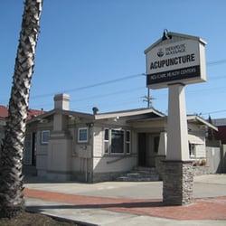 Acu Care Health Center Acupuncture 2852 Adams Ave