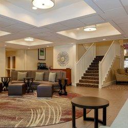homewood suites nashville airport 76 photos 28 reviews hotels