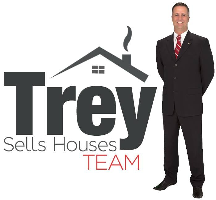 Trey Sells Houses: 1029 E Main, Puyallup, WA