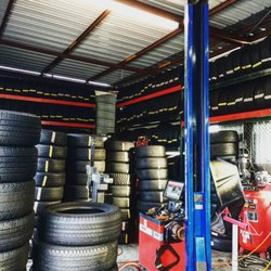 Tire Repair Near Me Open Sunday >> Tomball Tires 11 Photos Tires 18310 Tx 249 Houston Tx