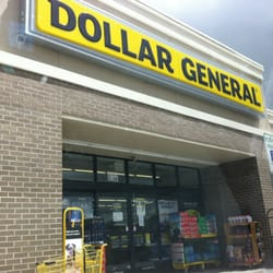Dollar General hours and Dollar General locations along with phone number and map with driving directions. ForLocations, The World's Best For Store Locations and Hours Login/5().