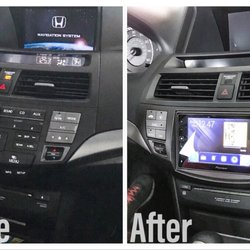 Houston Car Stereo - 2019 All You Need to Know BEFORE You Go (with