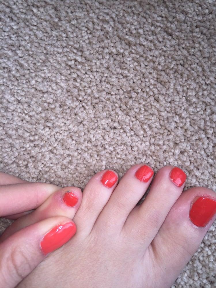 Four seasons nails spa 19 photos 26 reviews nail for 4 season nail salon
