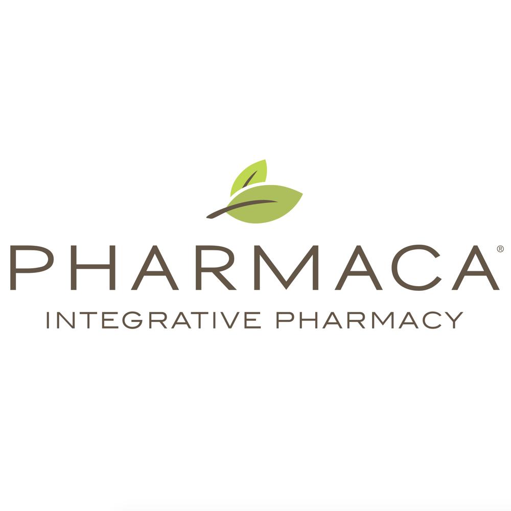 Pharmaca Integrative Pharmacy: 871 Santa Cruz Ave, Menlo Park, CA