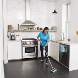 Handy 56 Photos 467 Reviews Home Cleaning Downtown