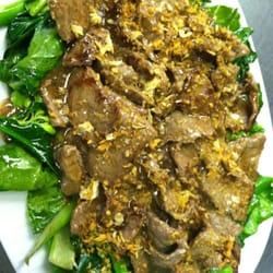 A taste of cambodia chiuso 34 foto cucina cambogiana for A taste of cambodian cuisine