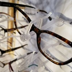 f701b3ffd3 America s Best Contacts   Eyeglasses - 16 Photos   33 Reviews - Eyewear    Opticians - 326 S California Ave