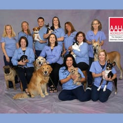 Century Animal Hospital - 2019 All You Need to Know BEFORE