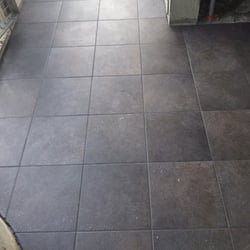 Quality Tile Work - 16 Photos - Flooring - Albuquerque, NM - Phone ...