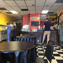 Photo Of Back To Edenz Macon Ga United States Cute Lil Cafe