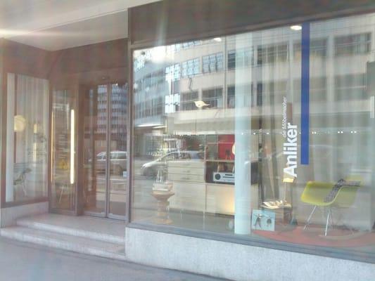 Die Möbelmacher anliker die möbelmacher arts crafts bubenbergplatz 15 bern