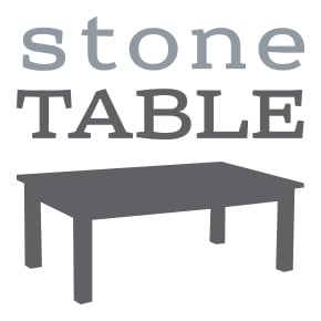 Stone Table Catering Closed Caterers 2585 W