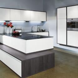 Dassbach Kuchen 11 Photos Kitchen Bath Niedieckstr 42