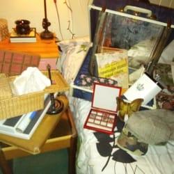 rl polo outlet polo run apartments kcmo