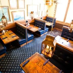 Photo Of Windjammer Restaurant South Burlington Vt United States Dining Room