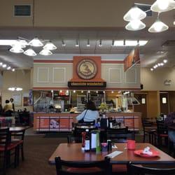 Photo Of Golden Corral Restaurant Kenner La United States