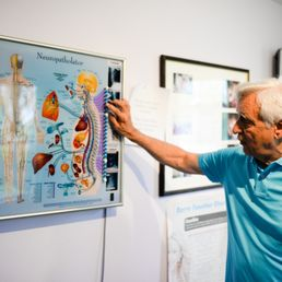 A Lebro Center For Well Being 33 Photos Chiropractors