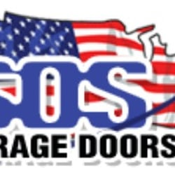 Exceptionnel Photo Of SOS Garage Doors Inc   Elmsford, NY, United States