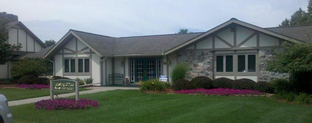 Jordan Roofing: 3931 Holt Rd, Holt, MI