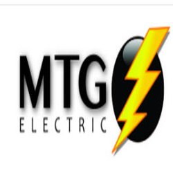 Photo Of Mtg Electric Saratoga Springs Ny United States