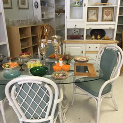 top 10 best furniture consignment stores in myrtle beach sc last rh yelp com