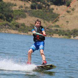 Water Board Sports >> Ohana Board Shop Water Sports Camp 13 Photos Summer Camps