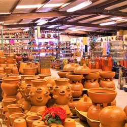 Quality Pottery Etc 32 Photos Arts Crafts 8210 S Nogales Hwy Tucson Az Phone Number Yelp