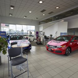 Car Dealerships Spokane Wa >> Autonation Honda Spokane Valley 34 Reviews Car Dealers