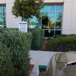 Sdccu Customer Service >> San Diego County Credit Union - 10 Photos & 58 Reviews - Banks & Credit Unions - 5500 Overland ...