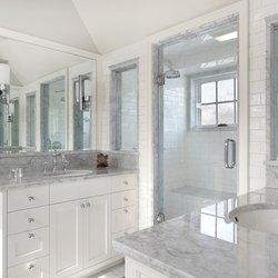 American Home Improvement - 142 Photos & 29 Reviews - Contractors ...