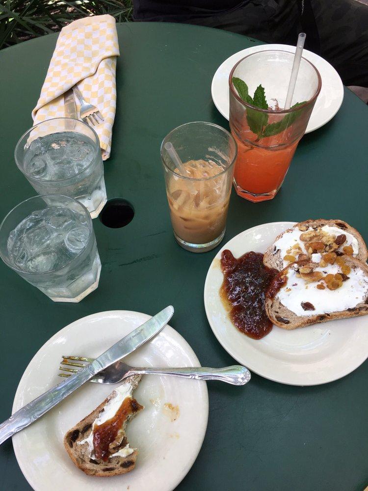 Best Restaurants In New Orleans French Quarter Yelp