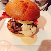 photo of meadowlark kitchen denver co united states meadowlark burger best - Meadowlark Kitchen