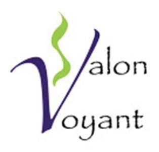 Salon Voyant & Day Spa: 100 King St S, Salem, OR
