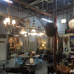 Rare Finds Warehouse 28 s Furniture Shops