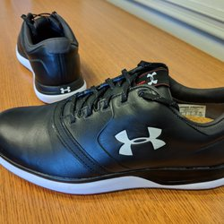Under Armour Performance Apparel - 12 Photos - Sports Wear - 1100 ... 15ed9f60a