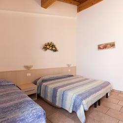 80e8c27686 Photo of Corte La Sacca - Pozzolengo, Brescia, Italy. Stanza da letto