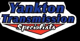 Yankton Transmission Specialists: 2409 E Hwy 50, Yankton, SD