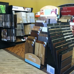 Photo Of Abbey Flooring   Elk Grove, CA, United States. Armstrong Vinyl,