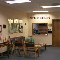 Valley Opticians Lunettes Opticien 780 Nw Garden Valley Blvd Roseburg Or Tats Unis