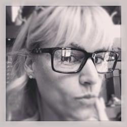 2c02dd86e64a Eyewear   Opticians in Brookhaven - Yelp