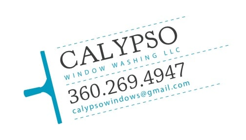 Calypso Window Washing LLC: 915 N Pearl St, Centralia, WA