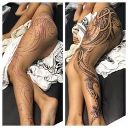 Native flesh tattoo amp piercing 38 photos tattoo 35 shipman st