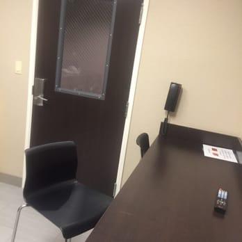 Photo Of Holiday Inn Express Suites Oklahoma City Dwtn