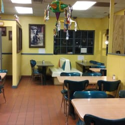 Photo Of Los Charros East Moline Il United States Inside 10